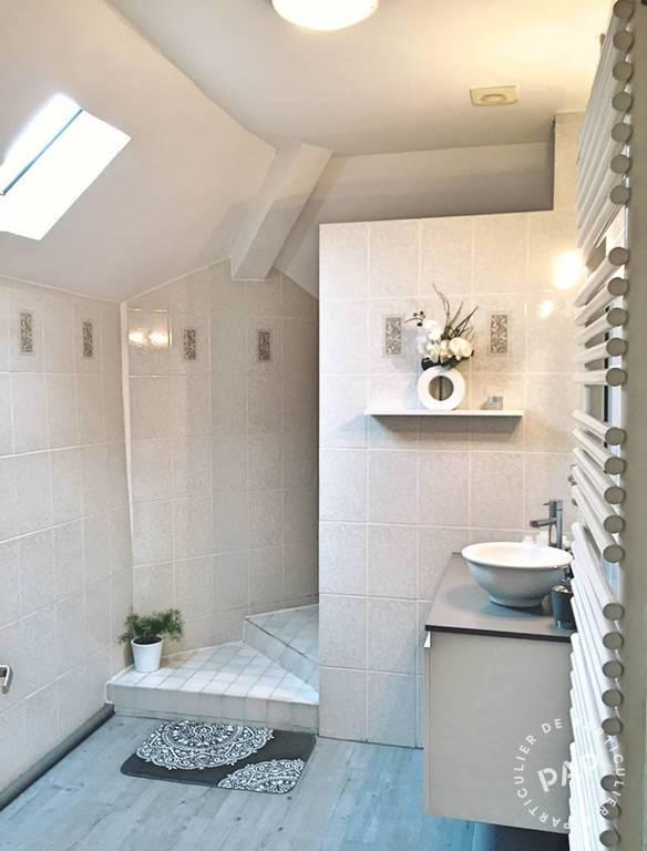Maison 570.000€ 800m² Fontainebleau