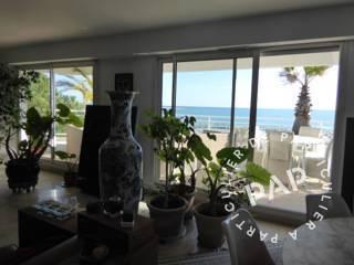 Appartement 2.520€ 120m² Saint-Laurent-Du-Var