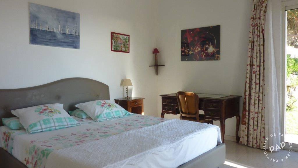 Maison 895.000€ 215m² Saint-Jeannet (06640)