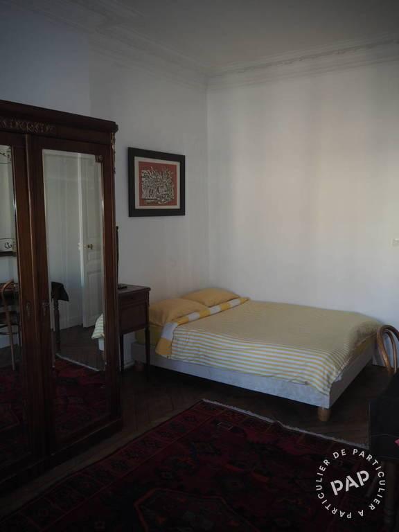 Appartement 2.200€ 75m² Paris 10E