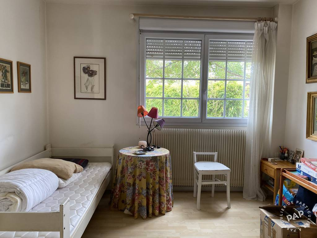 Maison 1.090.000€ 160m² Rueil-Malmaison (92500)