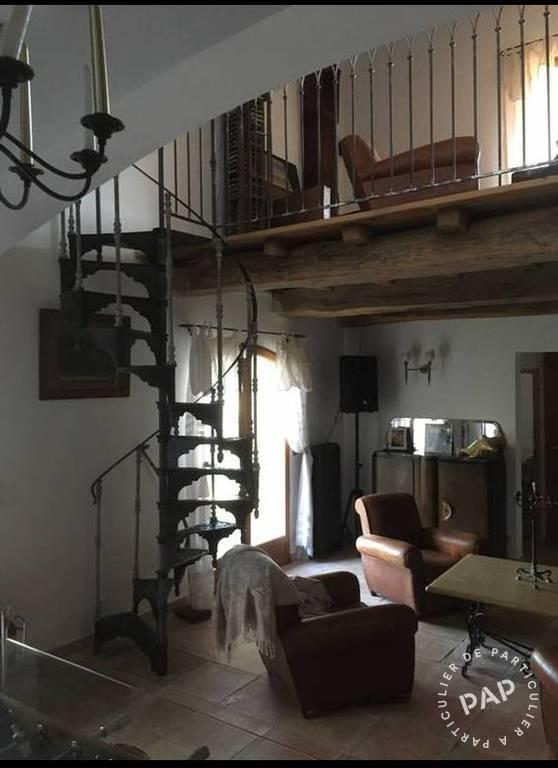 Maison 1.280.000€ 270m² Le Thoronet (83340)