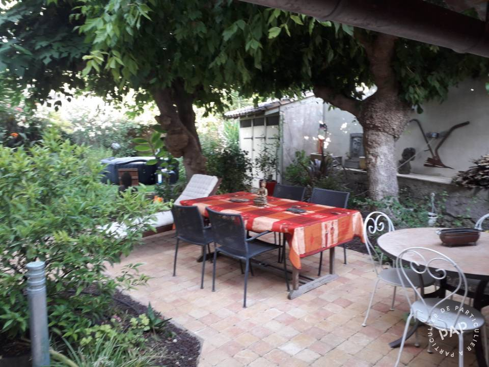 Maison 435.000€ 250m² Castelnau-De-Guers (34120)