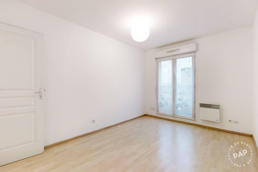 Appartement 145.000€ 77m² Lens (62300)