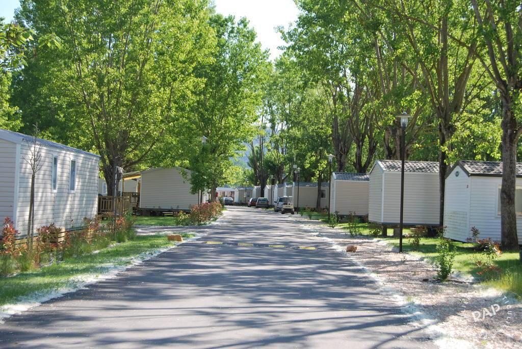 Immobilier Condrieu (69420) 24.950€