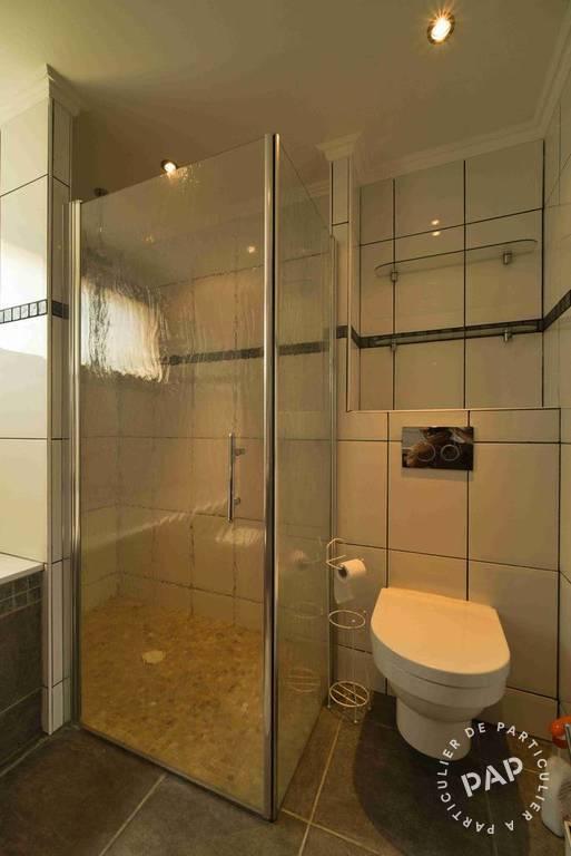 Immobilier Fréjus (83370) 310.000€ 80m²