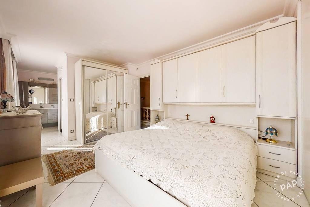 Immobilier Les Pennes-Mirabeau (13170) 740.000€ 250m²