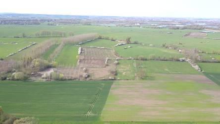 Amigny-Rouy (02700)
