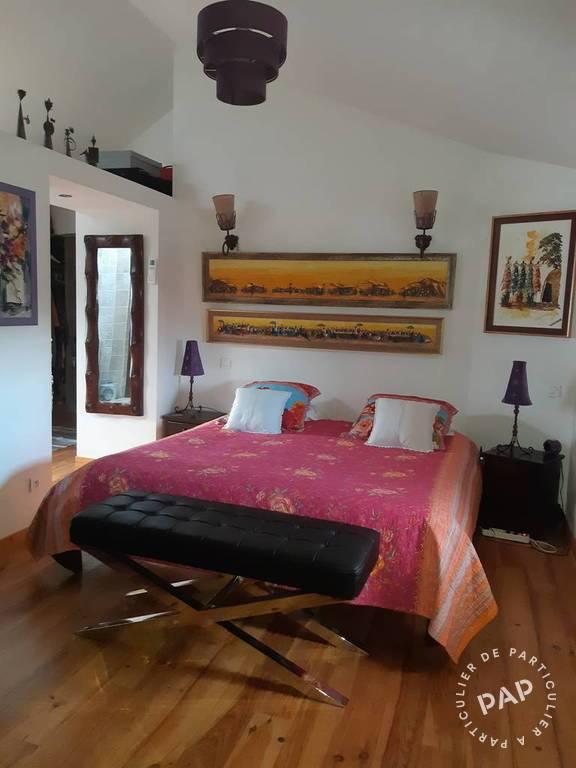 Immobilier Castelnau-De-Guers (34120) 435.000€ 250m²