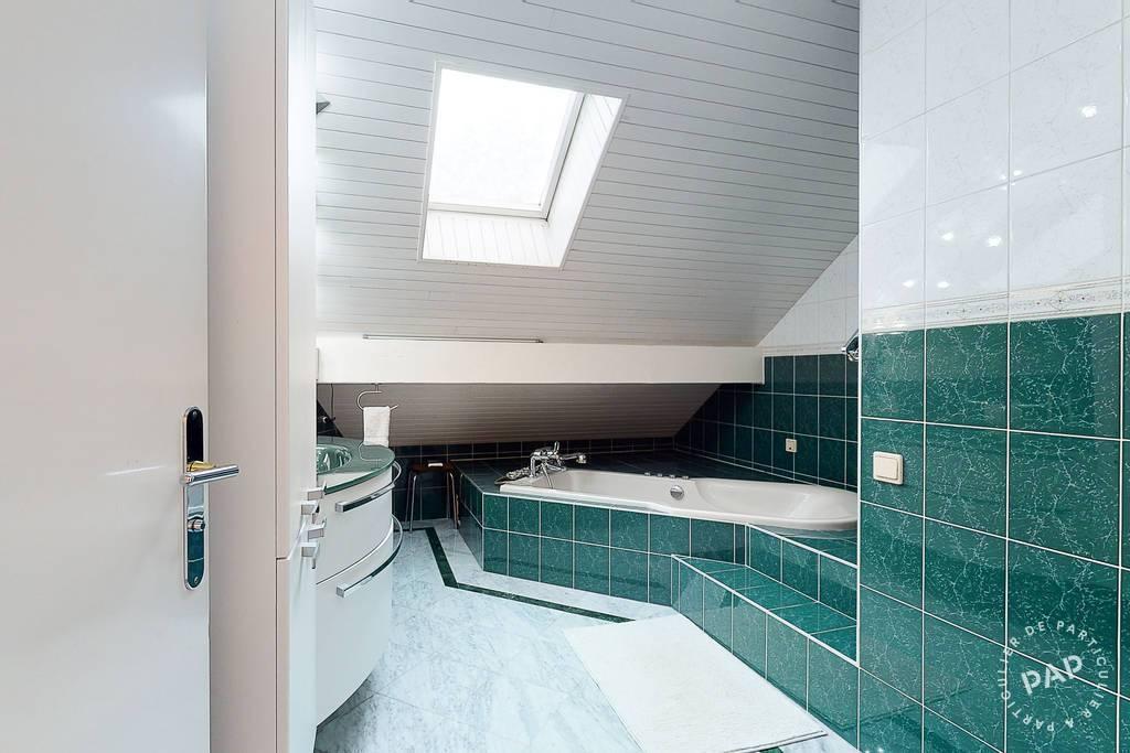 Immobilier Cranves-Sales (74380) 660.000€ 151m²