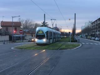 Vénissieux (69200)