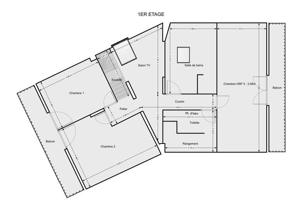 Maison 660.000€ 151m² Cranves-Sales (74380)