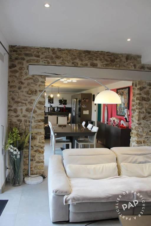 Vente Maison Limours (91470) 170m² 619.000€
