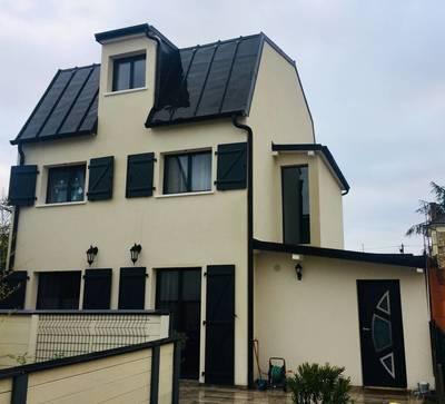 Vente maison 180m² Montesson (78360) - 750.000€