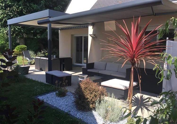 Vente Maison Hennebont (56700) 130m² 290.000€