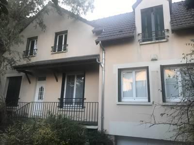 Vente maison 155m² Morsang-Sur-Orge (91390) - 499.000€