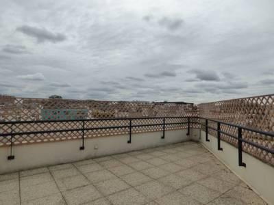 Location appartement 8pièces 300m² Boulogne-Billancourt (92100) - 7.500€