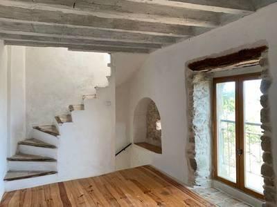 Vente maison 52m² Capendu - 59.000€