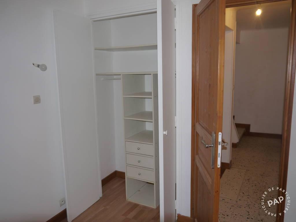 Vente Maison Sigean (11130) 105m² 189.000€