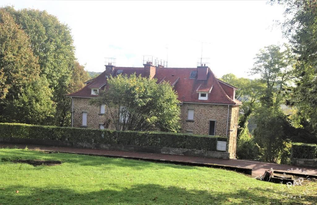 Location Appartement La Ferte-Sous-Jouarre 57m² 650€