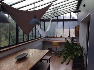 Vente appartement 4pièces 97m² Fontenay-Aux-Roses (92260) - 575.000€