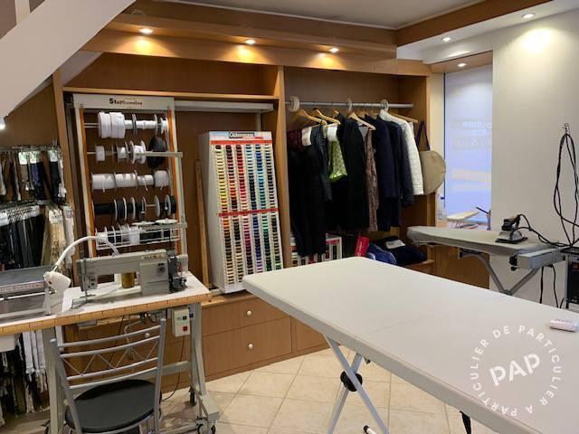 Vente et location Fonds de commerce Vertou (44120)  25.000€