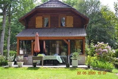 Bazoches-Sur-Le-Betz (45210)
