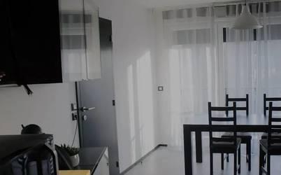 Vente appartement 3pièces 61m² Noisy-Le-Sec (93130) - 306.000€