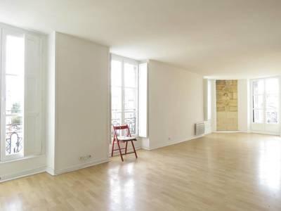 Location appartement 5pièces 150m² Bordeaux (33000) - 1.645€
