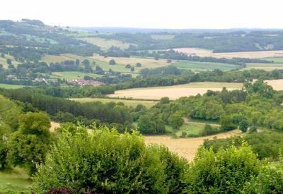 Vézelay (89450)
