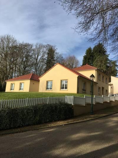 Lorry-Lès-Metz (57050)