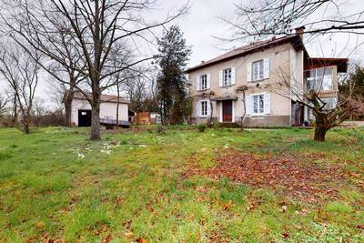 Bellegarde-Poussieu