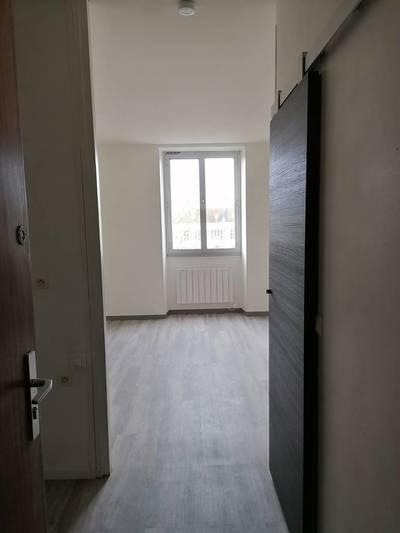 Vente studio 23m² Meaux (77100) - 110.000€