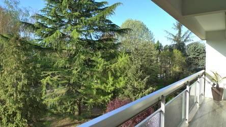 Vente appartement 4pièces 91m² Bailly (78870) - 440.000€
