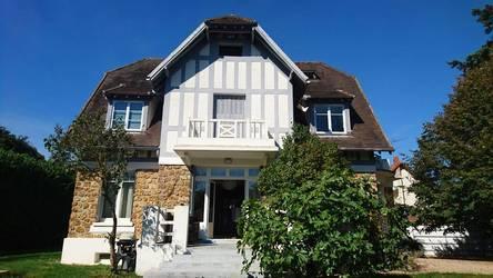 Triel-Sur-Seine (78510)