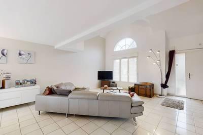 Vente maison 142m² Sainte-Catherine (62223) - 327.000€