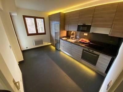 Vente appartement 3pièces 82m² Menthon-Saint-Bernard - 450.000€