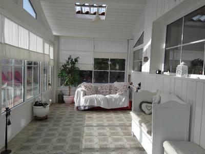 Vente maison 140m² Pélissanne (13330) - 535.000€