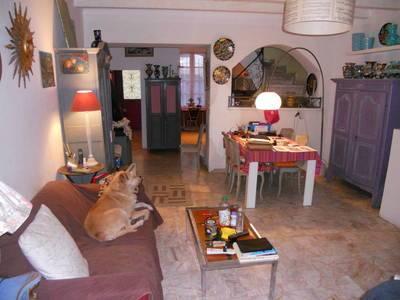 Vente maison 150m² 5Km Thuir - 235.000€