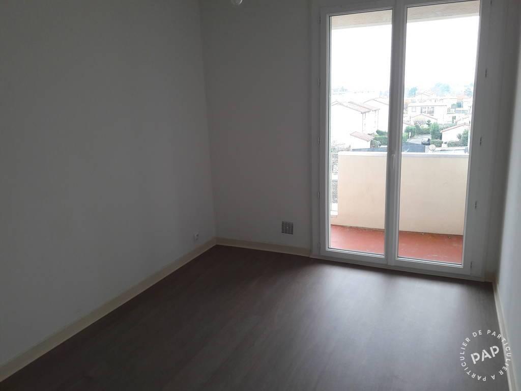 Location appartement 3 pièces Clermont-Ferrand (63)