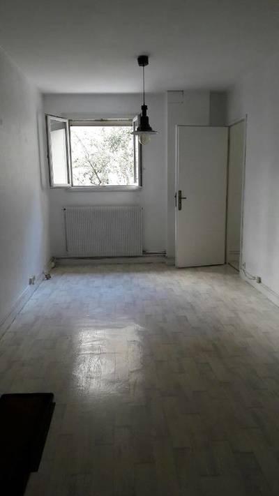 Location bureaux et locaux professionnels 33m² Paris 13E (75013) - 1.380€