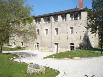 Vente maison 800m² Domaine À Vers - 650.000€