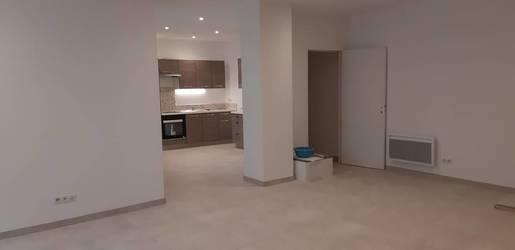 Location maison 100m² Orléans (45000) - 1.100€