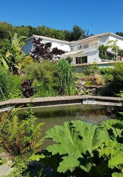 Vente maison 190m² Biguglia (20620) - 670.000€