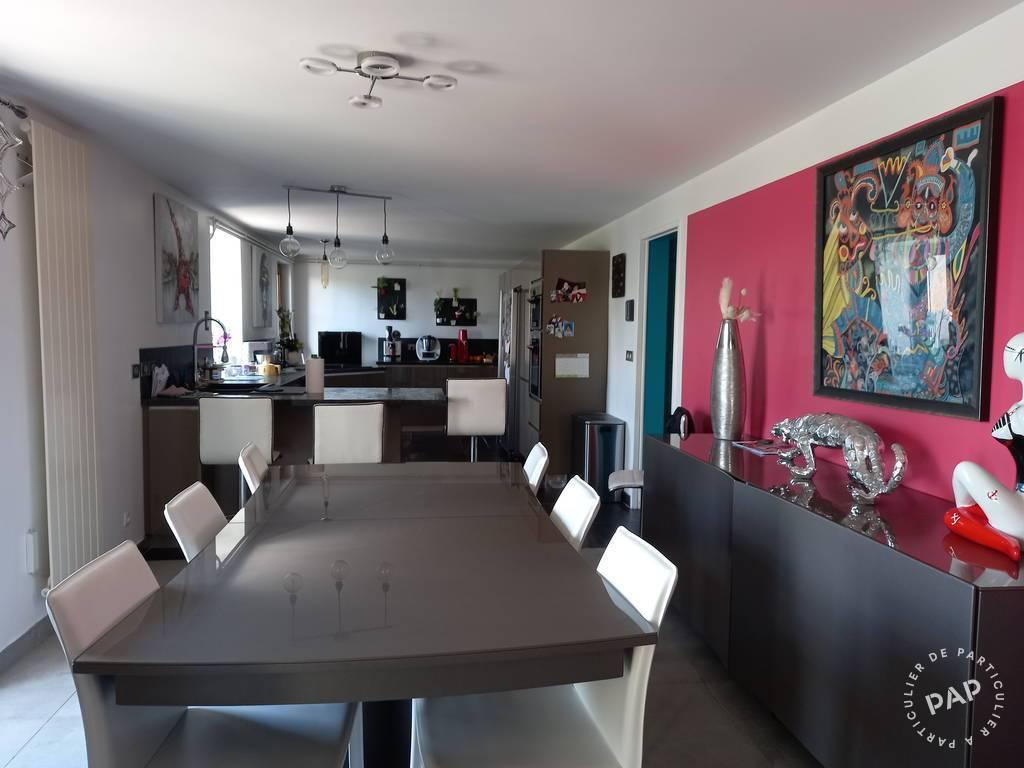 Vente Maison Limours (91470)