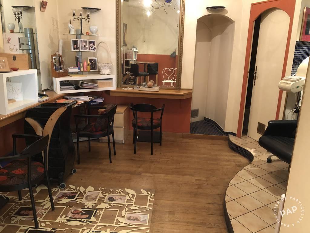 Vente et location immobilier 88.000€ Paris 9E (75009)