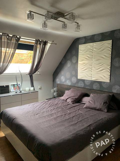Vente immobilier 290.000€ Hennebont (56700)