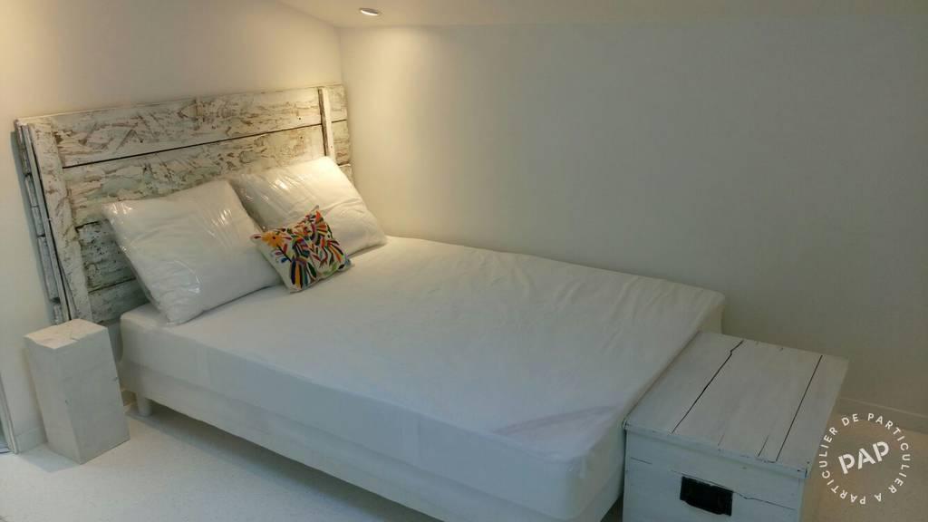 Location immobilier 965€ Rueil-Malmaison (92500)