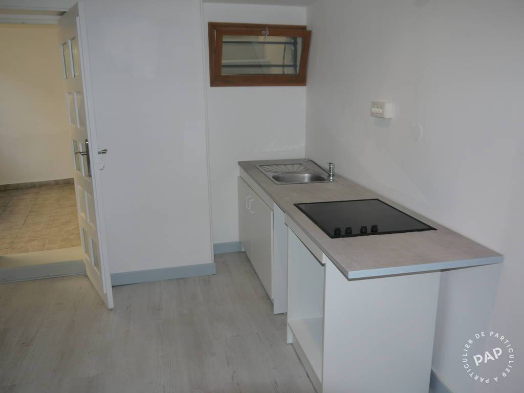 Vente immobilier 189.000€ Sigean (11130)