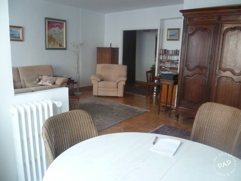 Location immobilier 830€ Le Havre (76600)
